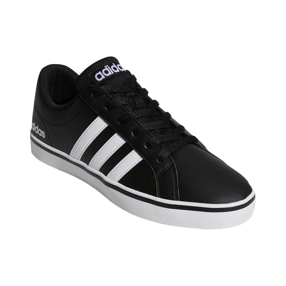 Tênis Adidas VS Pace Masc-Ref B74494