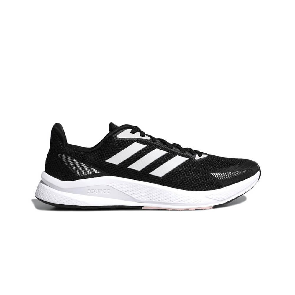 Tênis Adidas X9000L1 - Ref EG4794