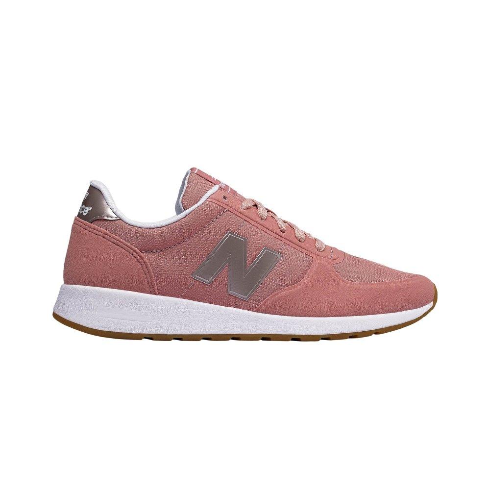 Tênis New Balance 215 Feminino Ref - WS215FI