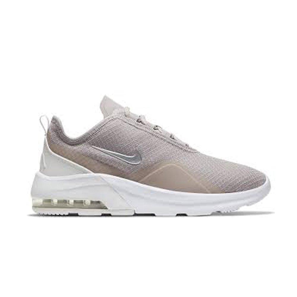 Tênis Nike Air Max Motion 2 Feminino - Ref A00352-203