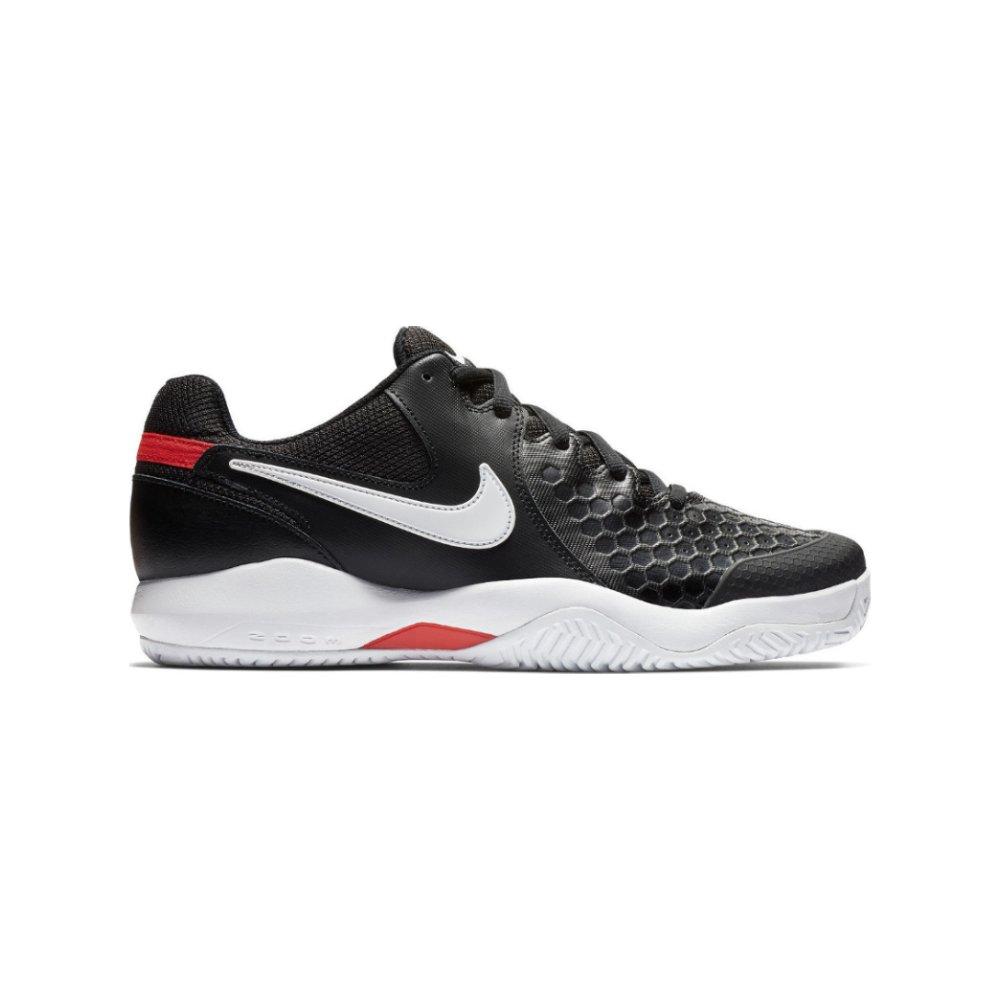 Tênis Nike Air Zoom Resistance Masculino - Ref 918194-003