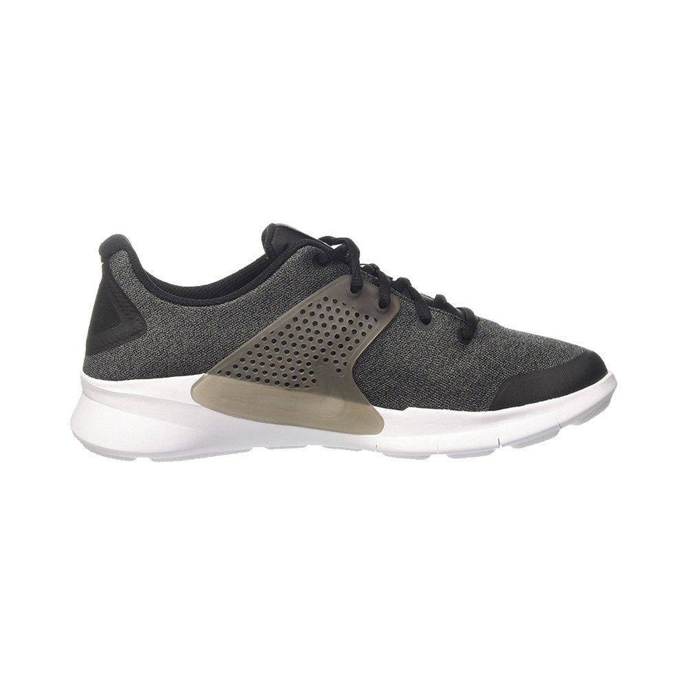 Tênis Nike Arrowz Masculino - Ref 902813002