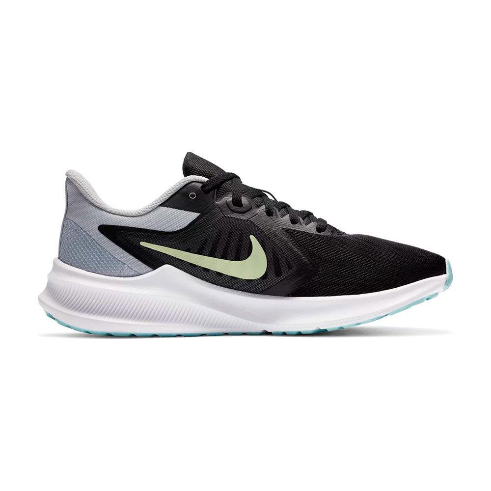 Tênis Nike Downshifter 10 Feminino - Ref CI9984-005