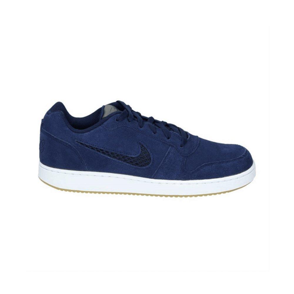 Tênis Nike Ebernon Low Prem - Ref AQ1774-400