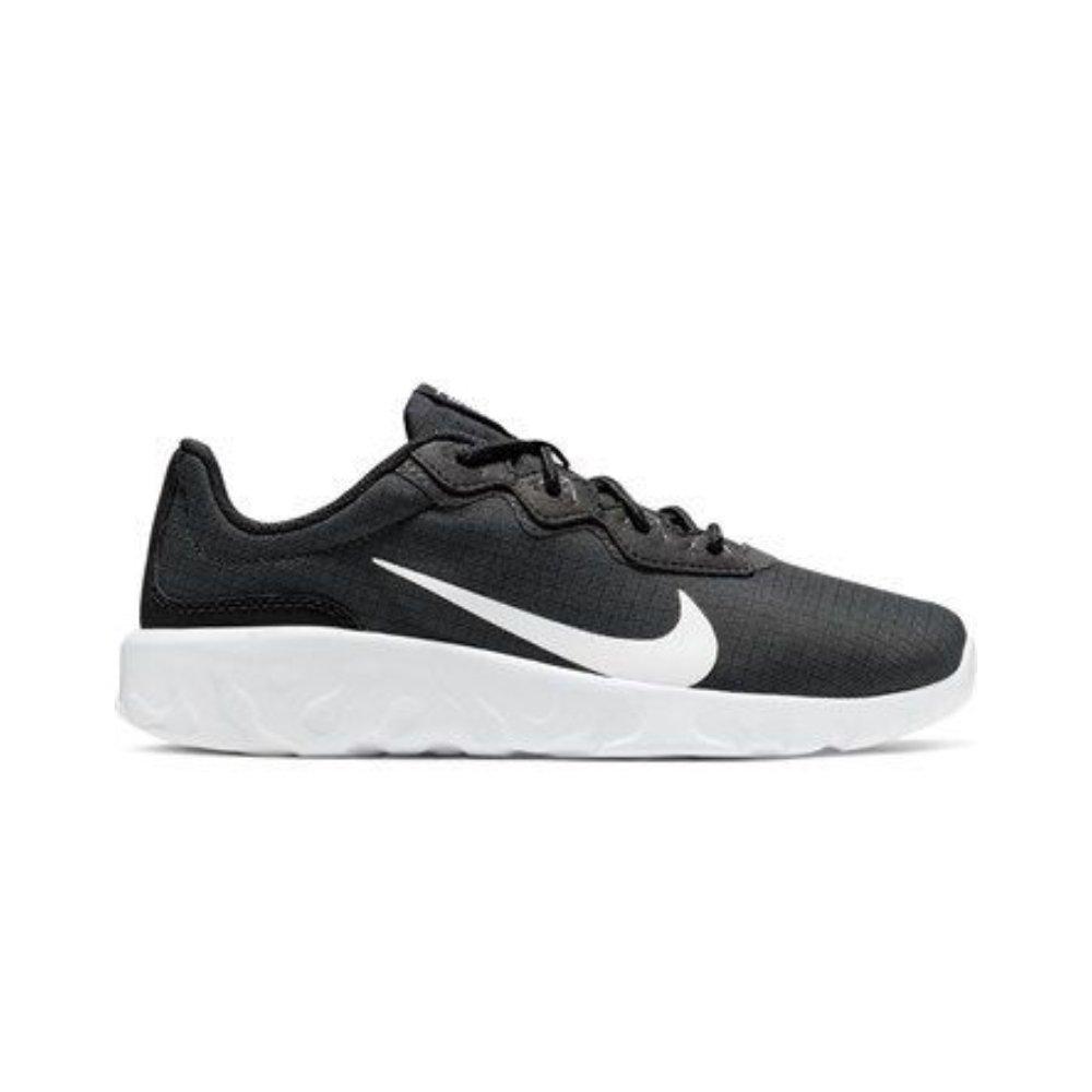 Tênis Nike Explore Strada Feminino - Ref CD7091-003