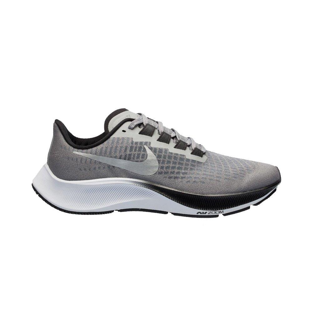 Tenis Nike Masc Pegasus Bq9646-008