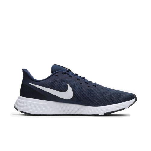 Tenis Nike Masc Ref Bq3204