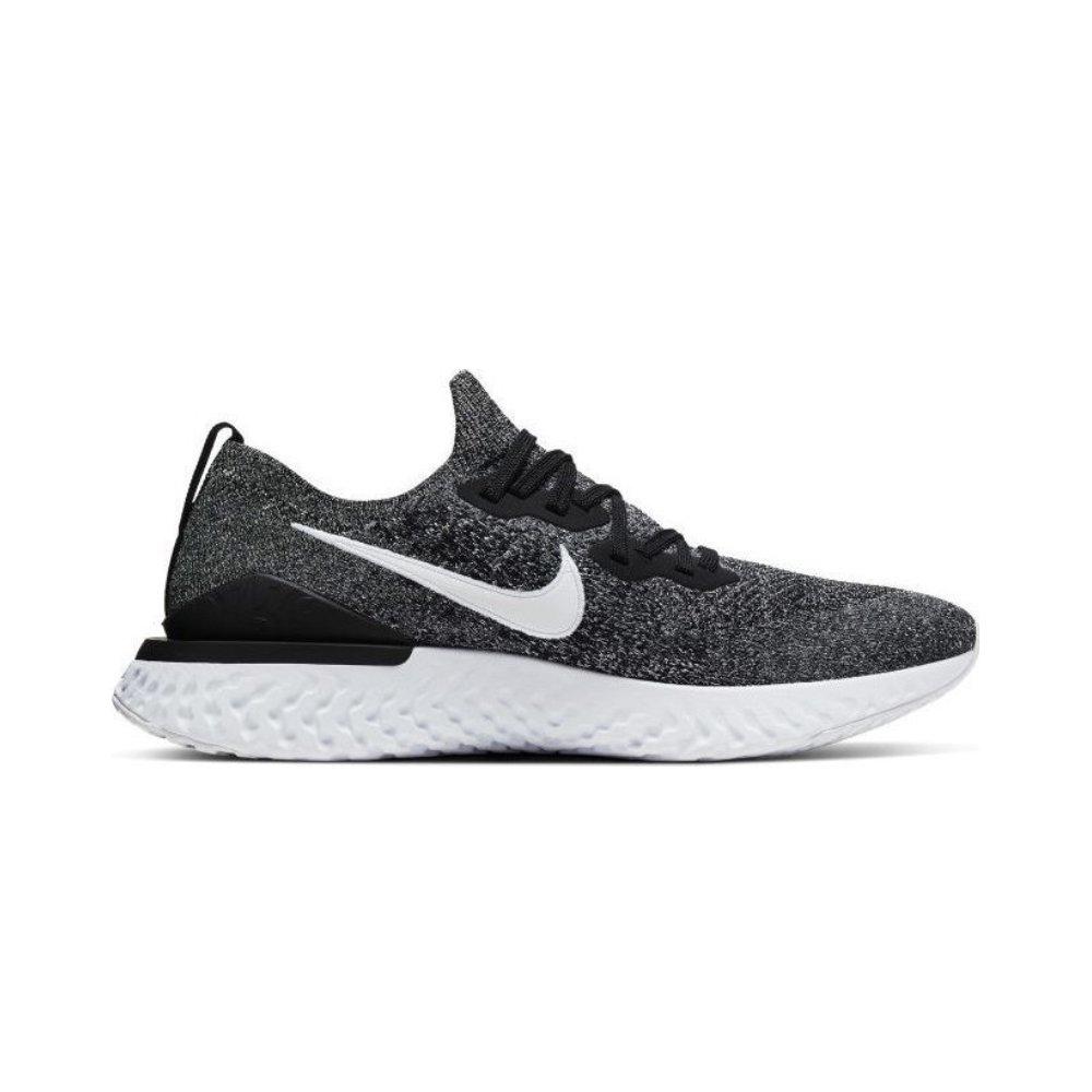 Tenis Nike Masc Ref Bq8928-010