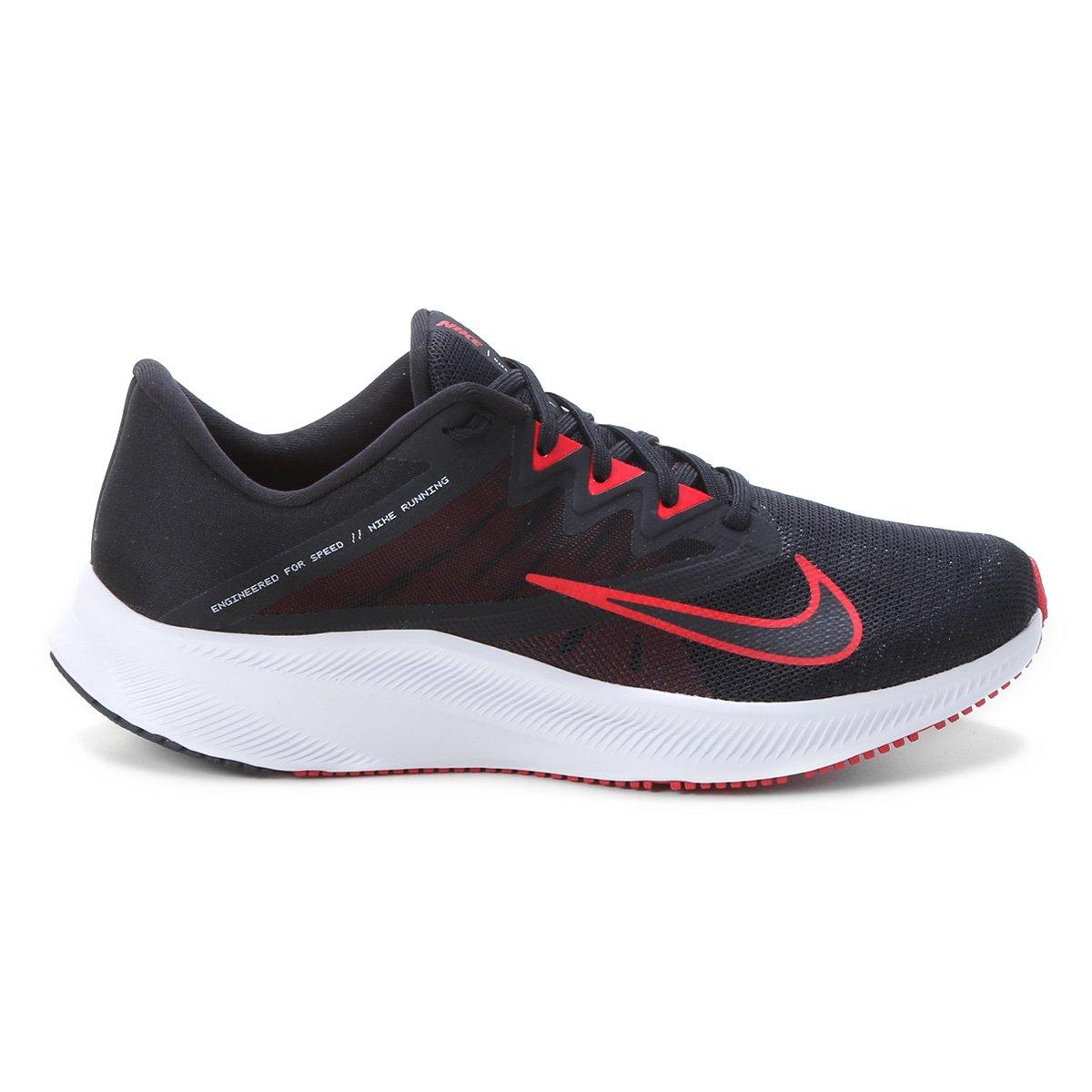 Tenis Nike Masc Ref Cd0230