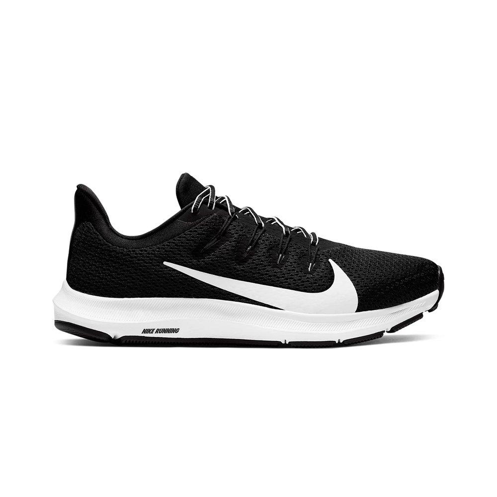 Tênis Nike Quest 2 Feminino - Ref CI3803-004