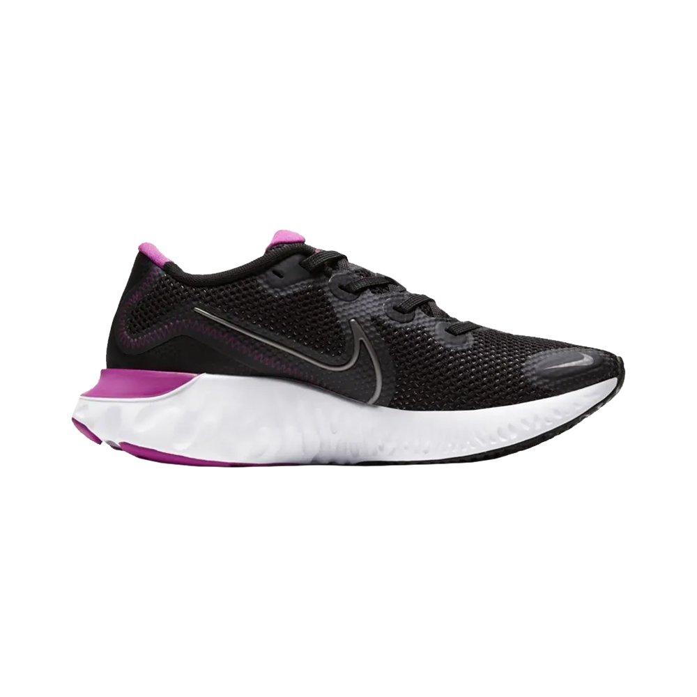 Tênis Nike Renew Run Feminino - Ref CK6360-004