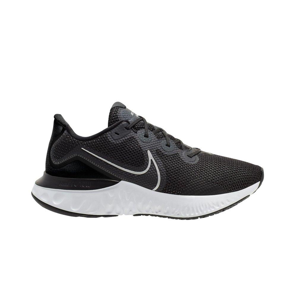 Tênis Nike Renew Run - Ref CK6357-002