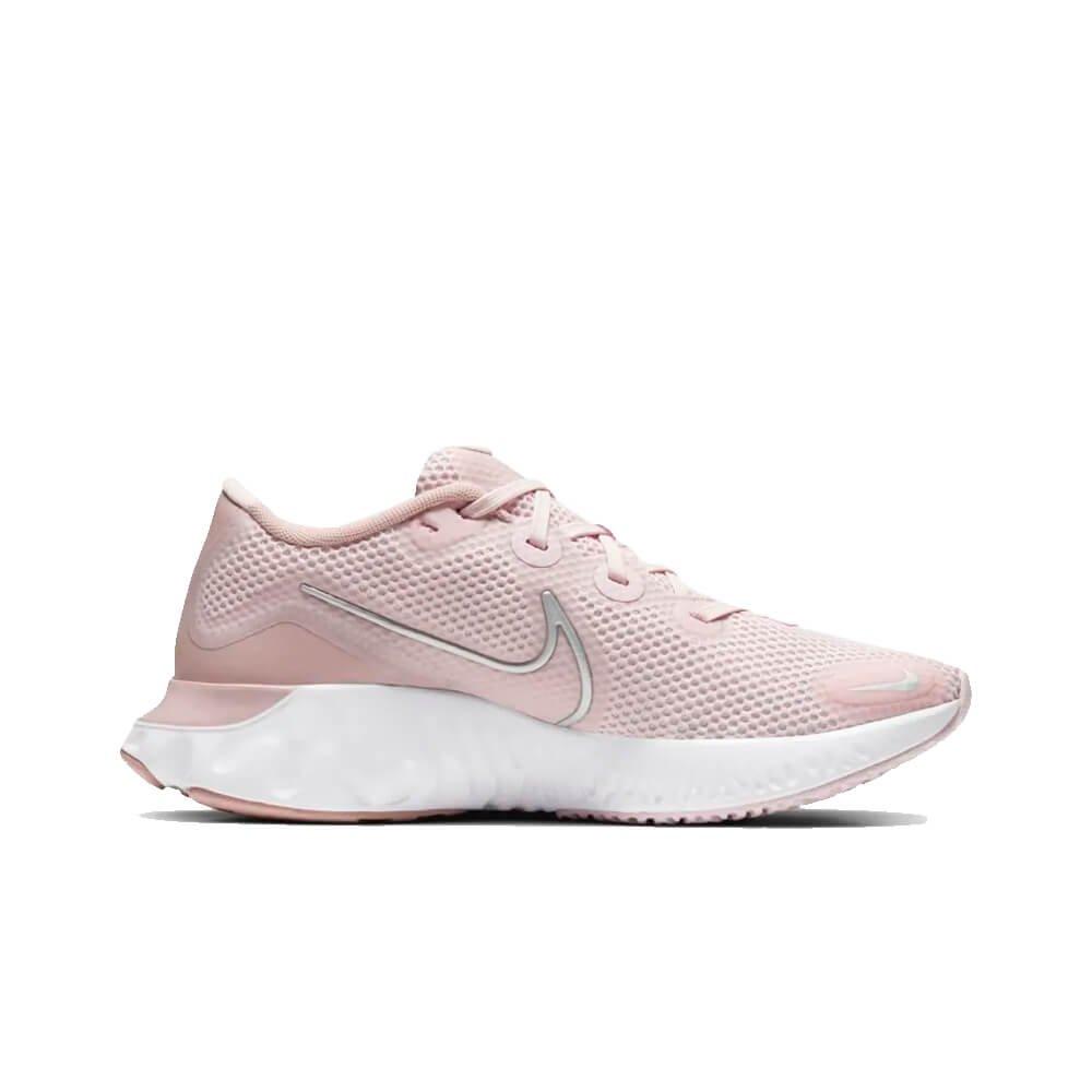 Tênis Nike Renew Run-Ref CK6360-600