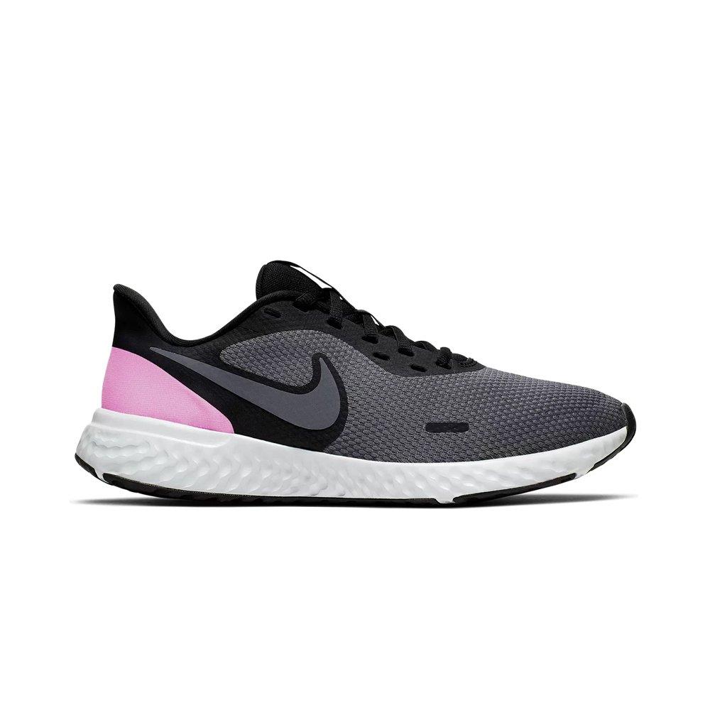 Tênis Nike Revolution 5 Feminino - Ref BQ3207