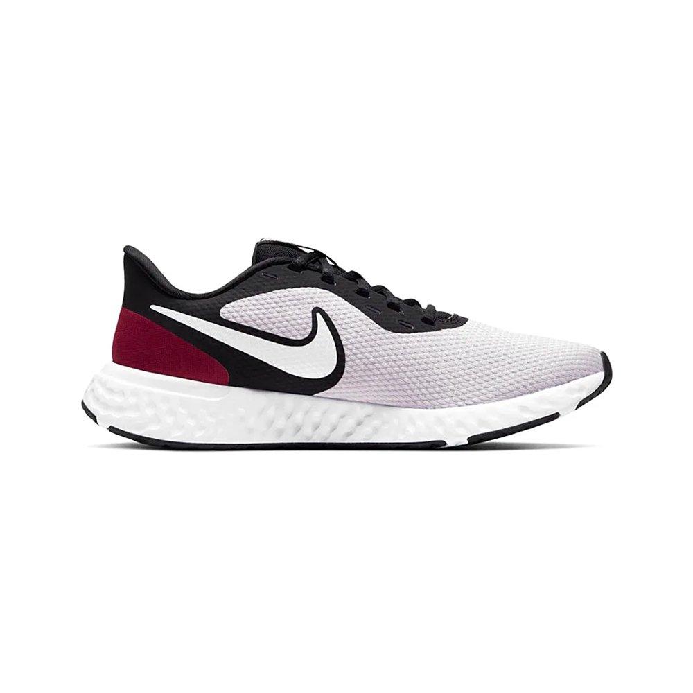 Tênis Nike Revolution 5 Feminino- Ref BQ3207-501