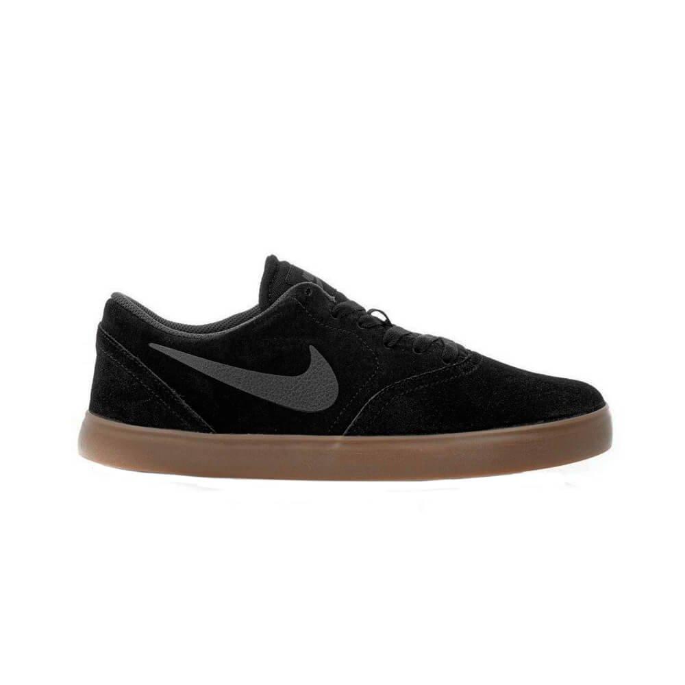 Tênis Nike SB Check Masculino - Ref 705265-003