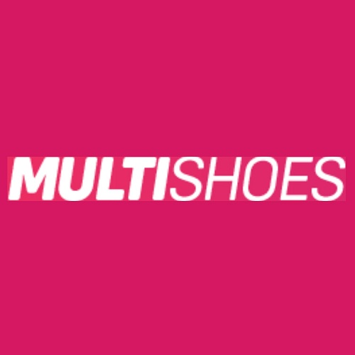 Multishoes