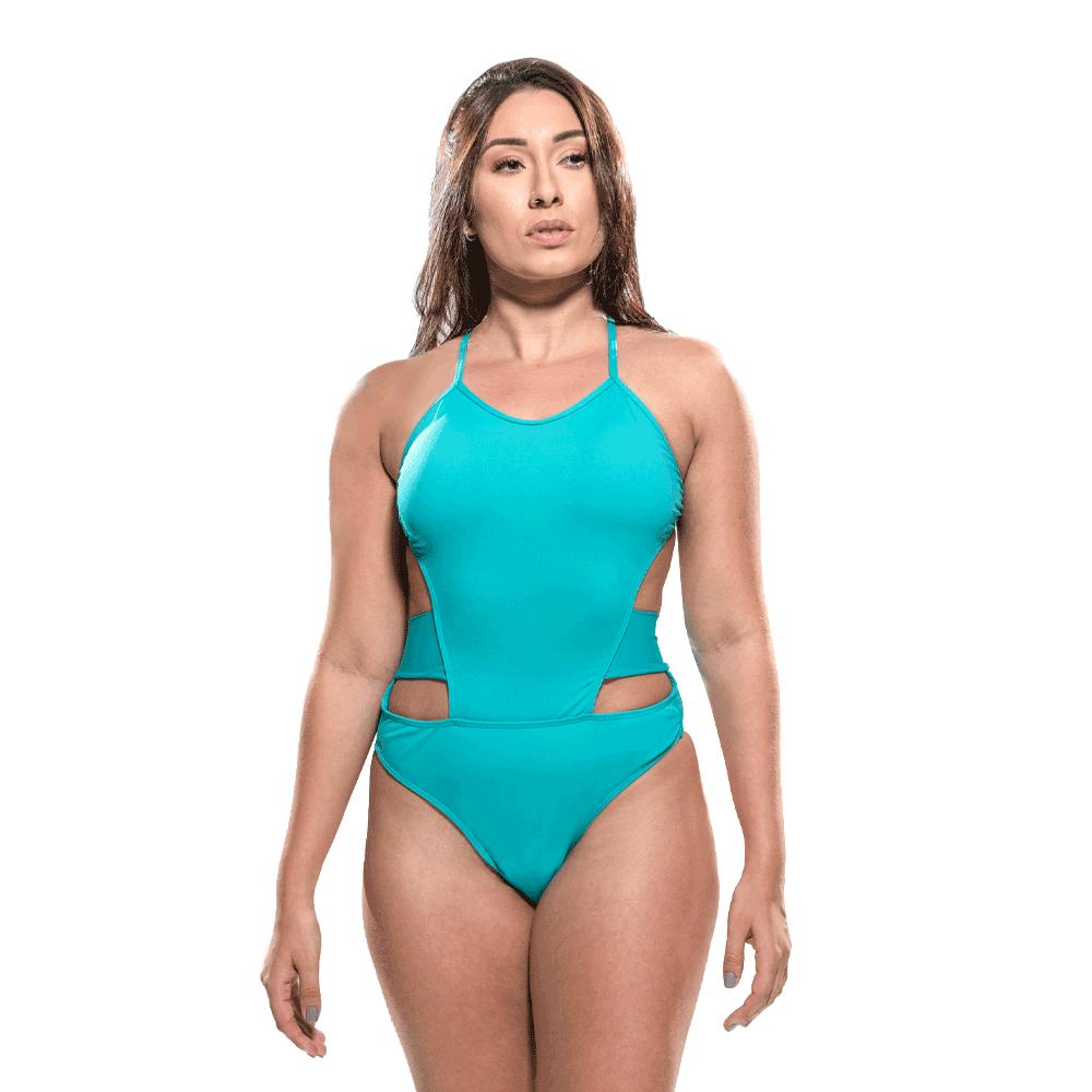 Maiô Jade