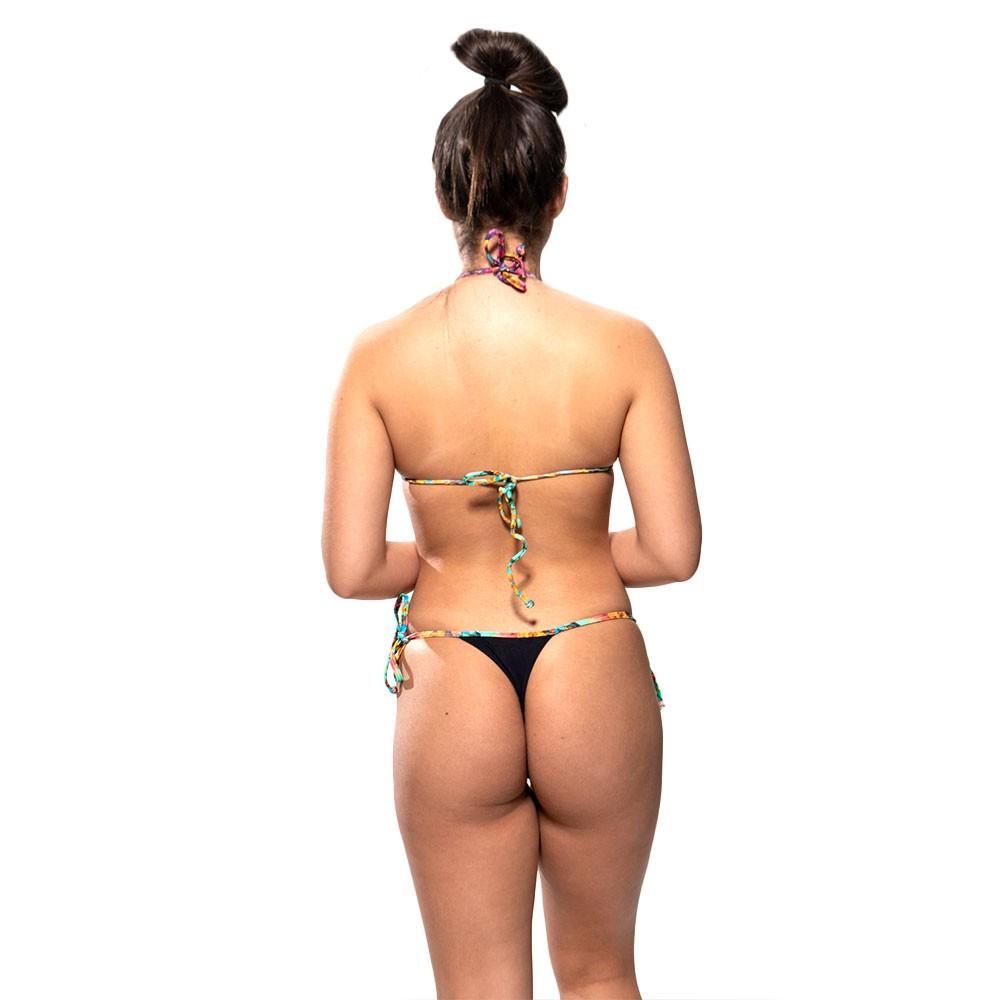 Top Biquíni Jasmin