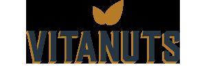 Vitanuts