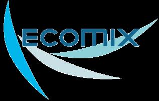 Ecomix Produtos Profissionais para Higienização e Limpeza