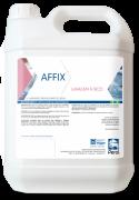AFFIX  - LAVAGEM A SECO - 5 Litros - Perol