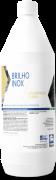 BRILHO INOX -  1 Litro - Perol