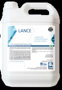 LANCE - MULTIUSO - LIMPADOR CONCENTRADO -  5 Litros - Perol