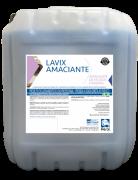 LAVIX AMACIANTE - 20 Litros - Perol