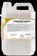 SPARTAGARD TECIDOS - PROTETOR PARA TECIDOS E ESTOFADOS - 5 Litros - Spartan