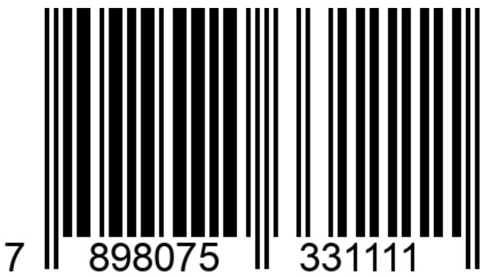 GOL LAVA AUTOS - 5 Litros - Perol