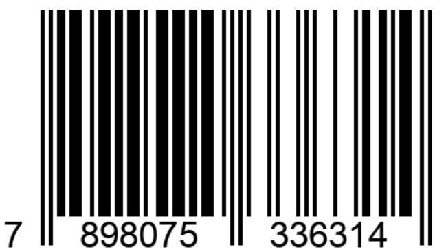 LAVIX BASIC AMACIANTE - 20 Litros - Perol