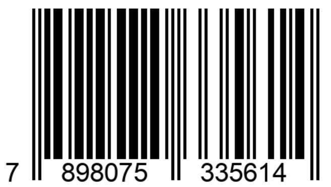 LAVIX CLOR - ALVEJANTE E DESINFETANTE PARA ROUPAS - 20 Litros - Perol