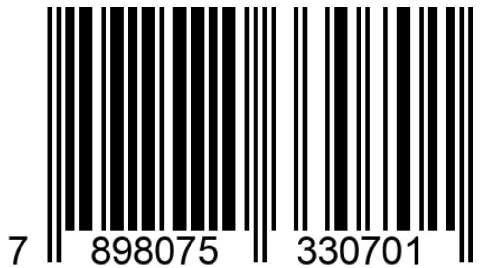 RUST - LIMPADOR PARA PISOS RÚSTICOS - 5 Litros - Perol