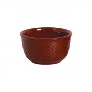 Bowl Quadriculada Moderno
