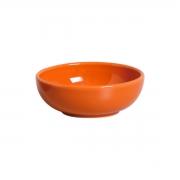 Bowl Raso em Cerâmica