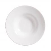Prato para Risoto Branco