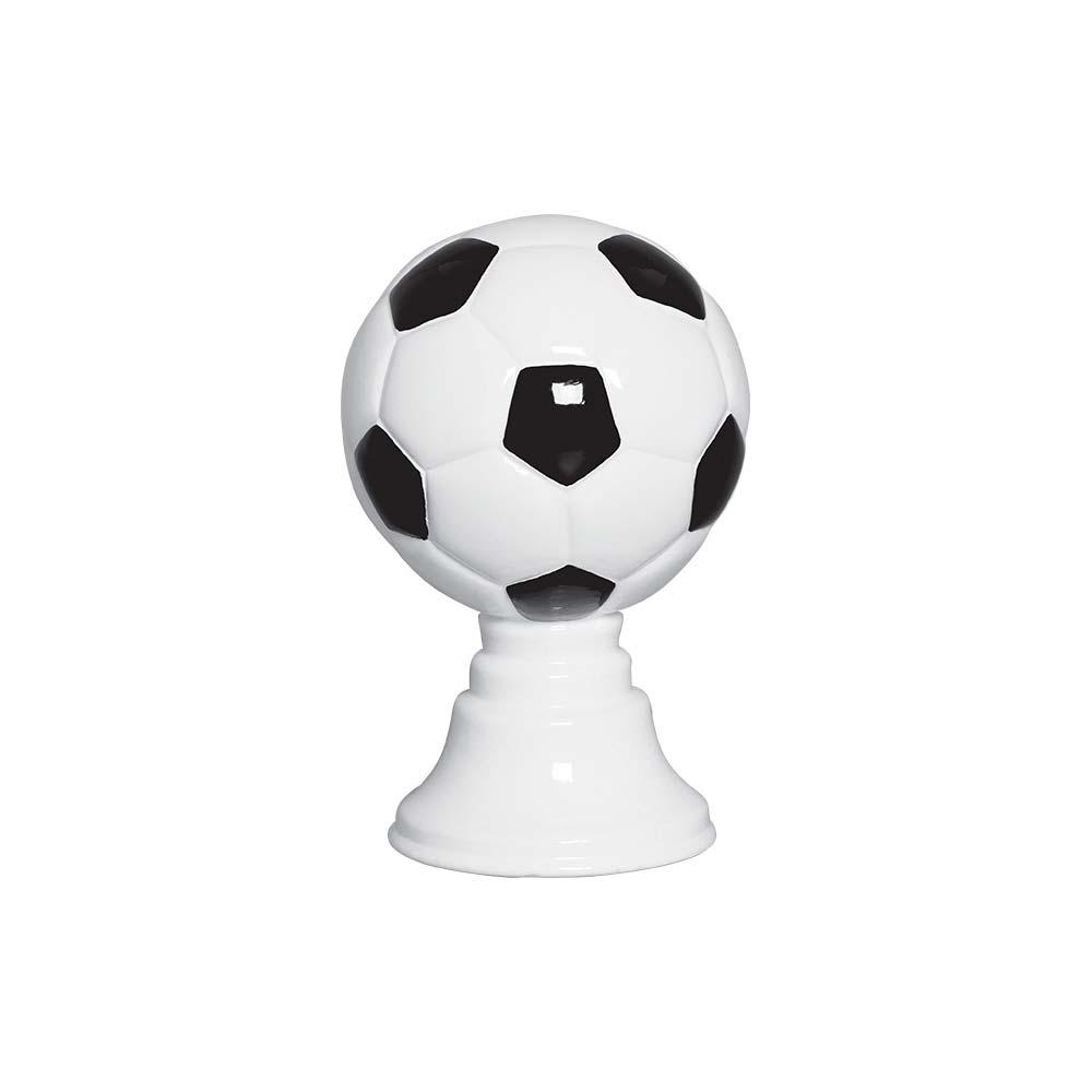 Bola Futebol Festas