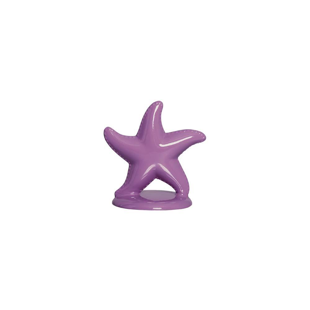Estrela do Mar Festas
