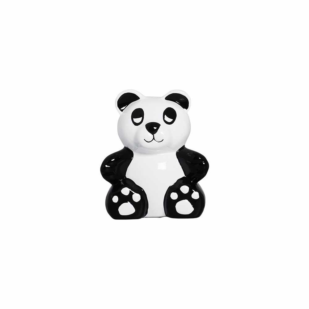 Panda Festas
