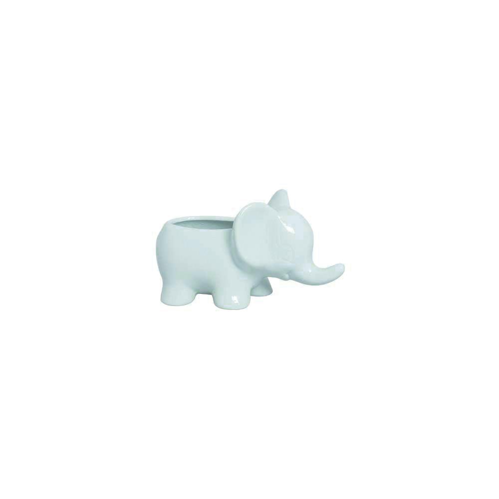 Elefante Azul Festas