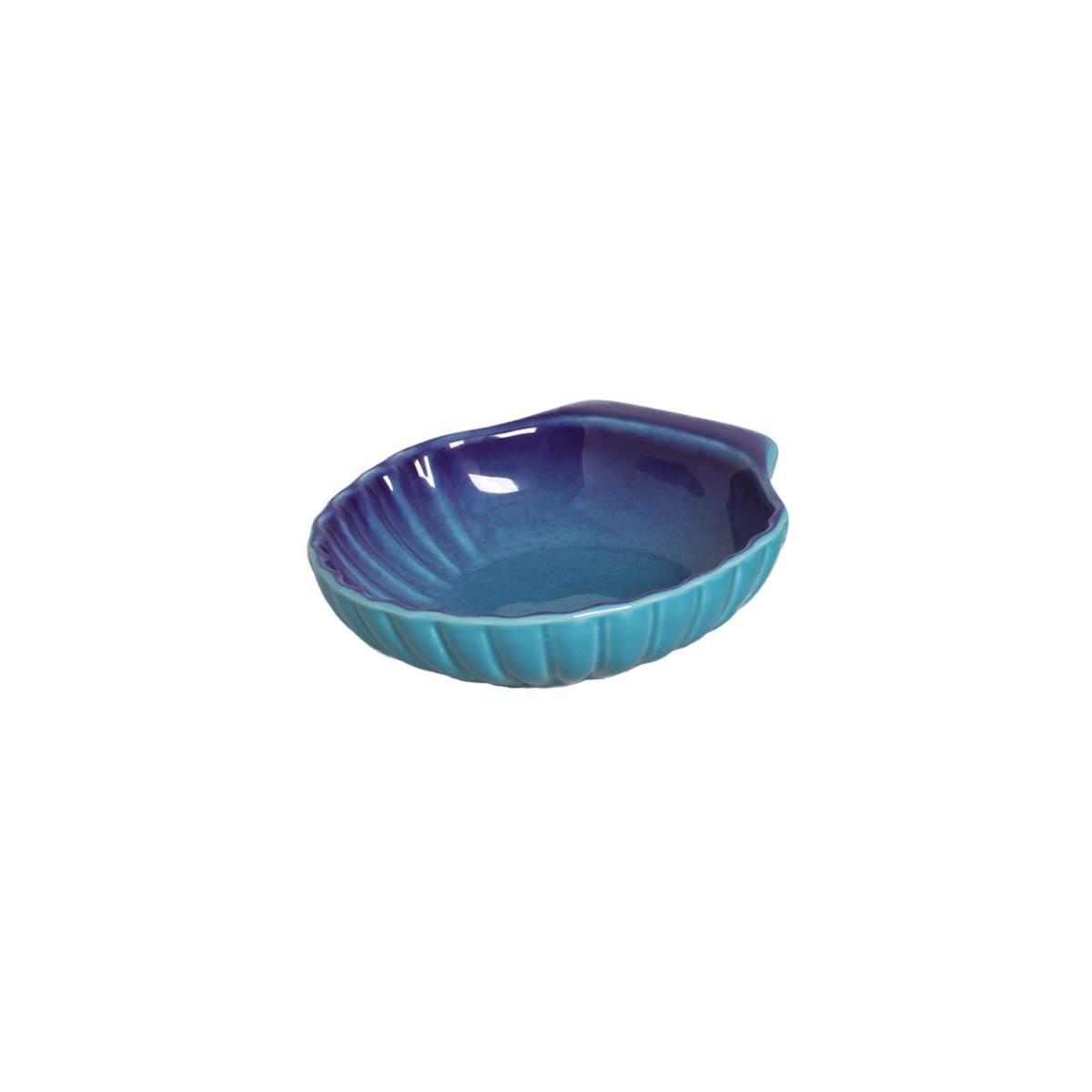 Petisqueira Concha Azul