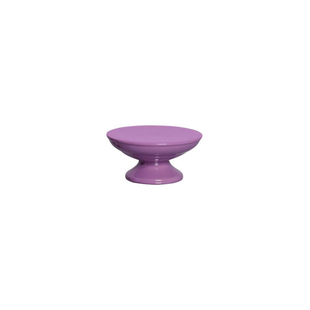 Requinte Rasa III Ultra Violeta