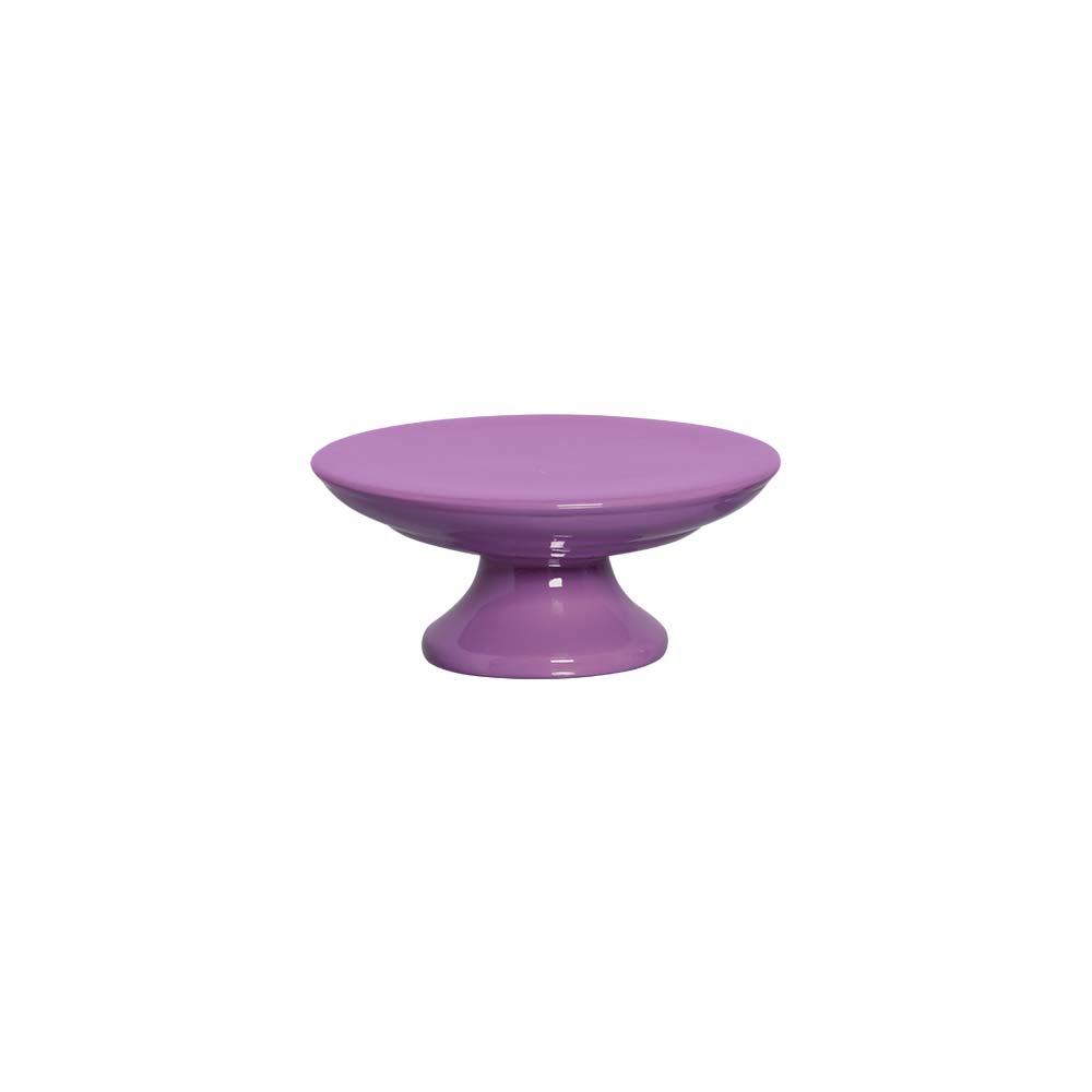 Requinte Rasa II Ultra Violeta