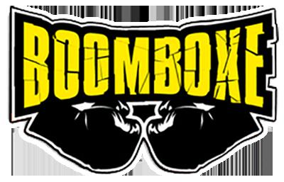 www.lojaboomboxe.com.br