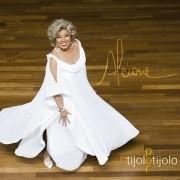 CD - Alcione - Tijolo por Tijolo