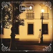 CD - Casuarina - Casuarina