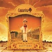 CD - Casuarina - Certidão