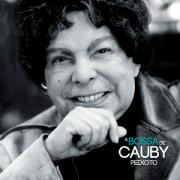 CD - Cauby Peixoto - A Bossa de Cauby Peixoto