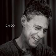 CD - Chico Buarque - Chico